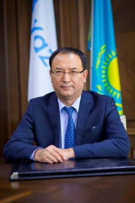 kusepbaev
