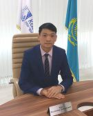 Ким Владимир Дмитриевич